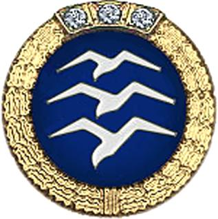 diamondbadge