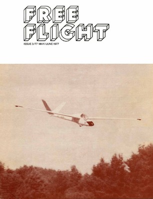 1977 / 3