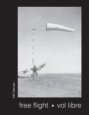 1987 / 6