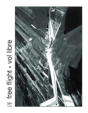 1991 / 3