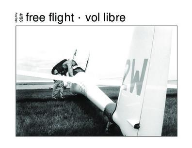 1993 / 4
