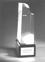 Stachow Wave Trophy